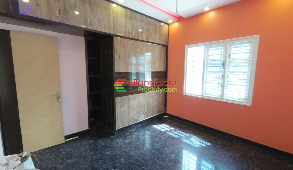 house-for-sale-in-bangalore-east-3.jpg