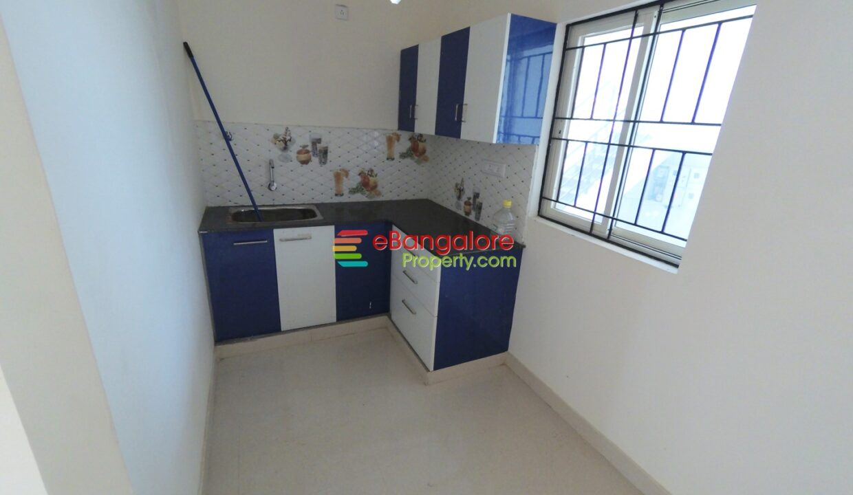 house-for-sale-in-bangalore-east-4.jpg