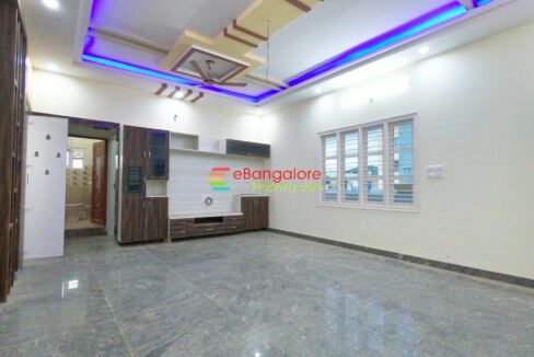 house-for-sale-in-bangalore-east.jpg
