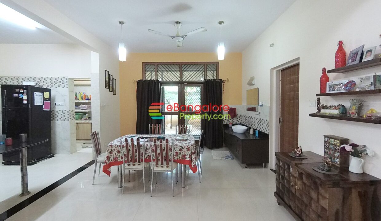 house-for-sale-in-bangalore-east-7.jpg