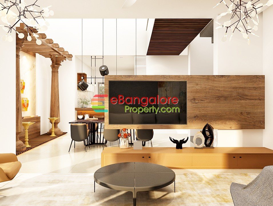 house for sale in bangalore north