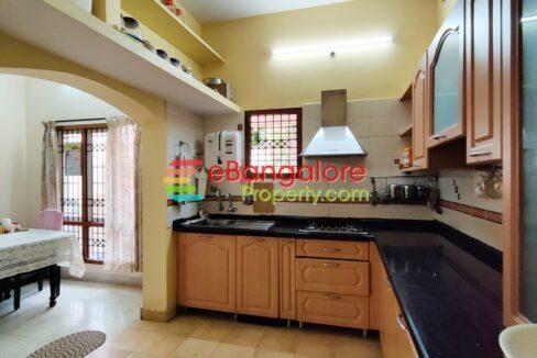 house for sale in basavanagudi