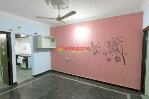 house-for-sale-in-bommanahalli.jpg