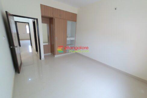 house-for-sale-in-horamavu-1.jpg