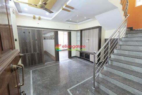 house-for-sale-in-horamavu.jpg