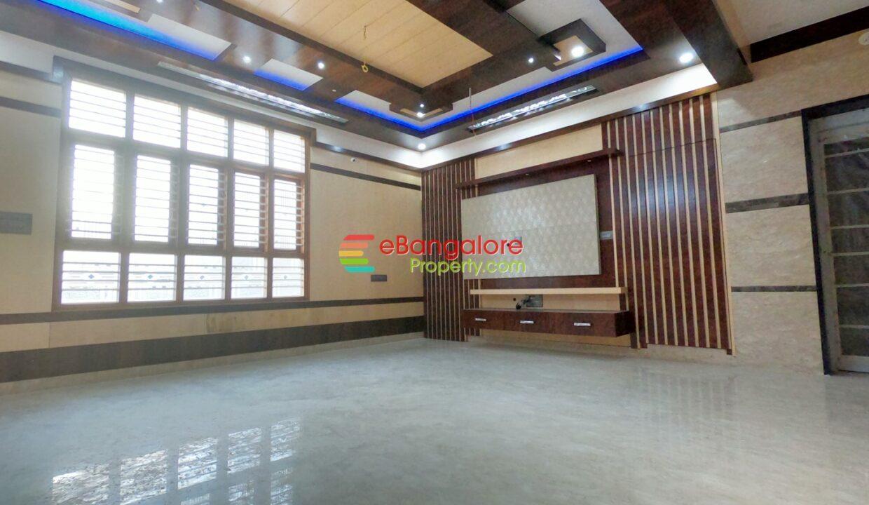 house-for-sale-in-nagarabhavi-4.jpg