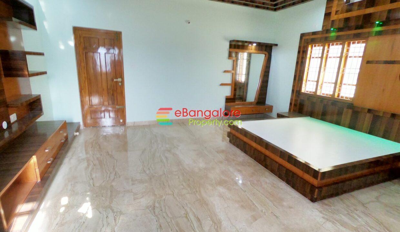 house-for-sale-in-nagarabhavi-ext.jpg