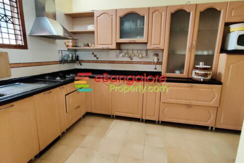 house for sale in nr colony