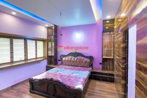 house-for-sale-in-ramamurthy-nagar-1.jpg