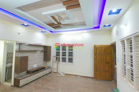 house-for-sale-in-ramamurthy-nagar.jpg