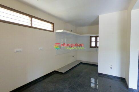 house-for-sale-in-vidyaranyapura-2.jpg