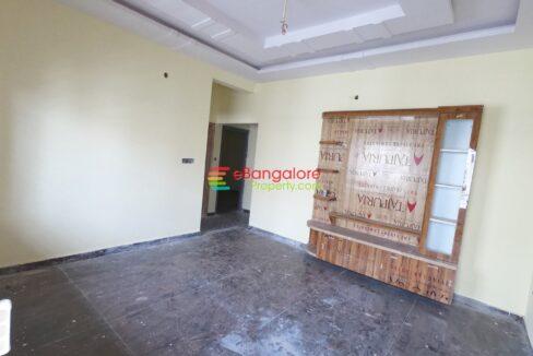 house-for-sale-in-vidyaranyapura.jpg