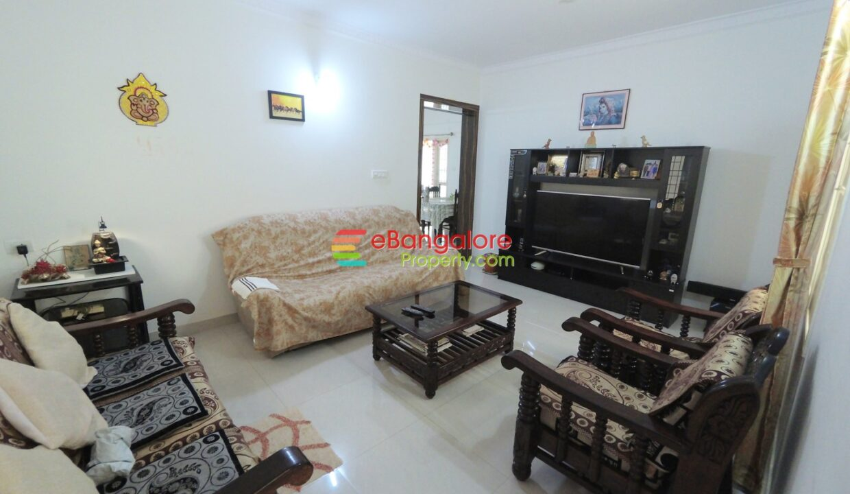 house-for-sale-in-yelahanka.jpg
