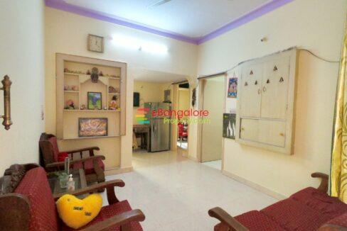 house-for-sale-near-hennur-road.jpg