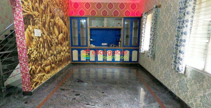 house-for-sale-near-kengeri.jpg