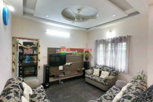 independent-house-for-sale-in-banaswadi-1.jpg