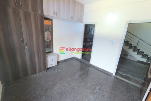 independent-house-for-sale-in-banaswadi.jpg