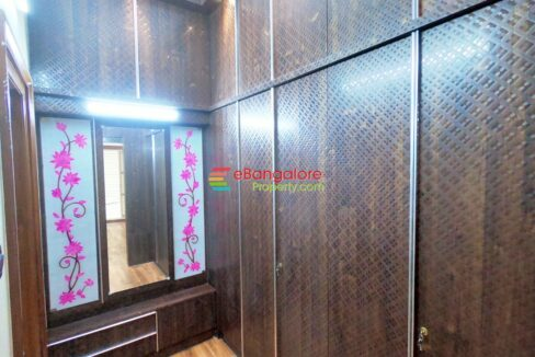 independent-house-for-sale-in-bangalore-2.jpg