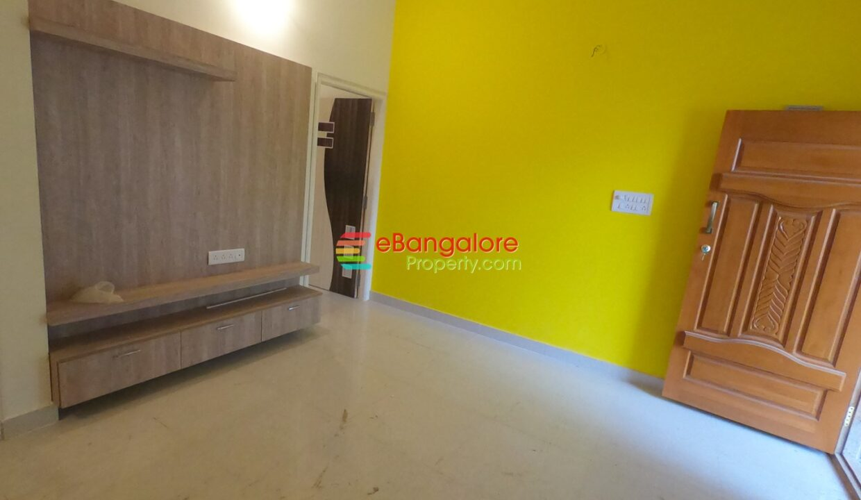 independent-house-for-sale-in-bangalore-east-1.jpg