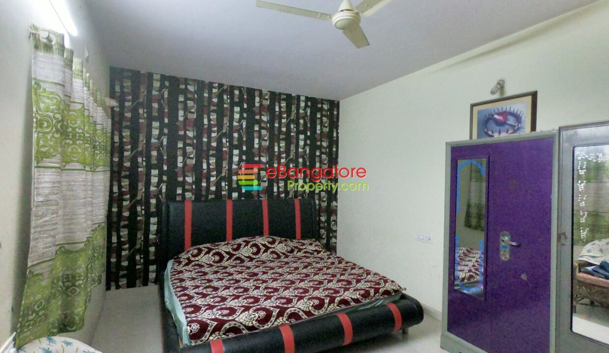 independent-house-for-sale-in-horamavu-1.jpg