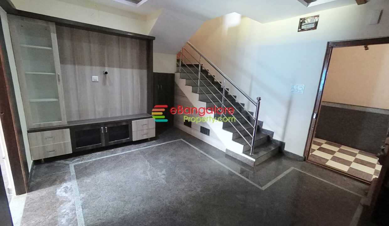 independent-house-for-sale-in-horamavu.jpg