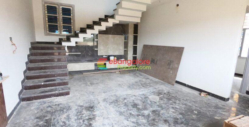 independent-house-for-sale-in-jalahalli.jpg
