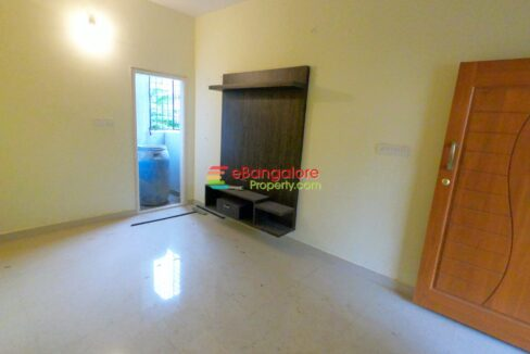 independent-house-for-sale-in-kr-puram-1.jpg