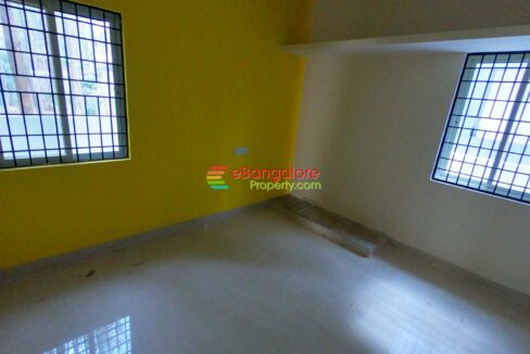 independent-house-for-sale-in-kr-puram.jpg