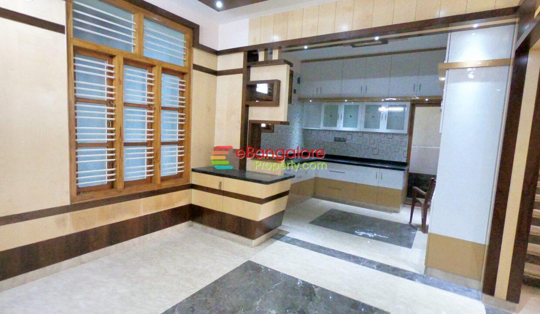 independent-house-for-sale-in-nagarabhavi-3.jpg
