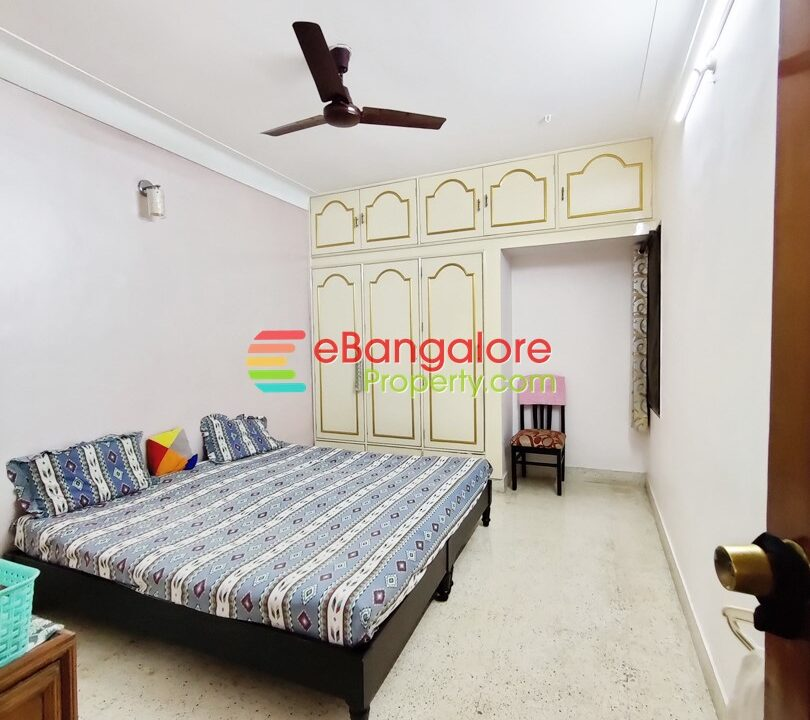independent house for sale in nr colony