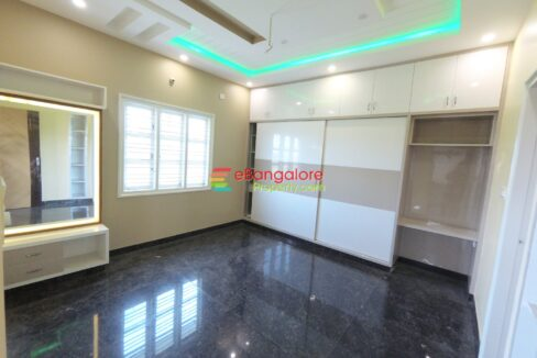 independent-house-for-sale-in-ramamurthy-nagar-1.jpg