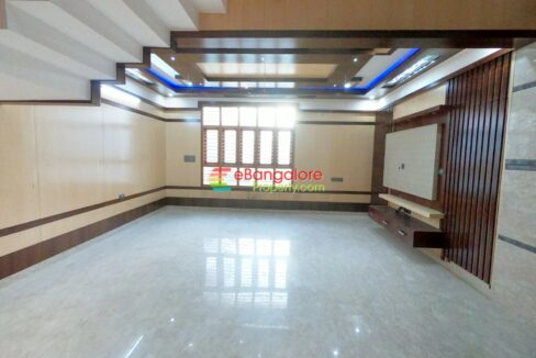 independent-house-for-sale-in-smv-layout-1.jpg