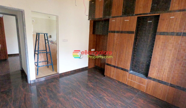 multi-unit-building-for-sale-in-ms-palya.jpg