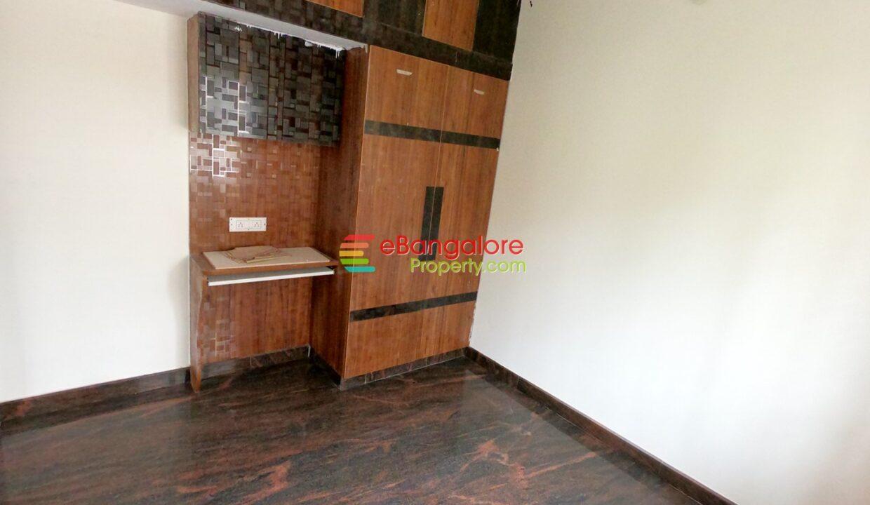 multi-unit-building-for-sale-in-vidyaranyapura-1.jpg