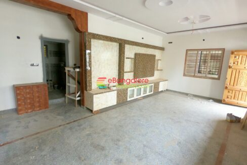 multi-unit-building-for-sale-in-vidyaranyapura.jpg
