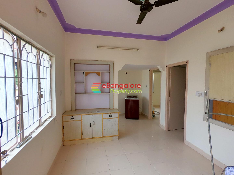 Hennur Road Byrathi – 6 Unit Building For Resale on 30×40 – Near Kothanur PS
