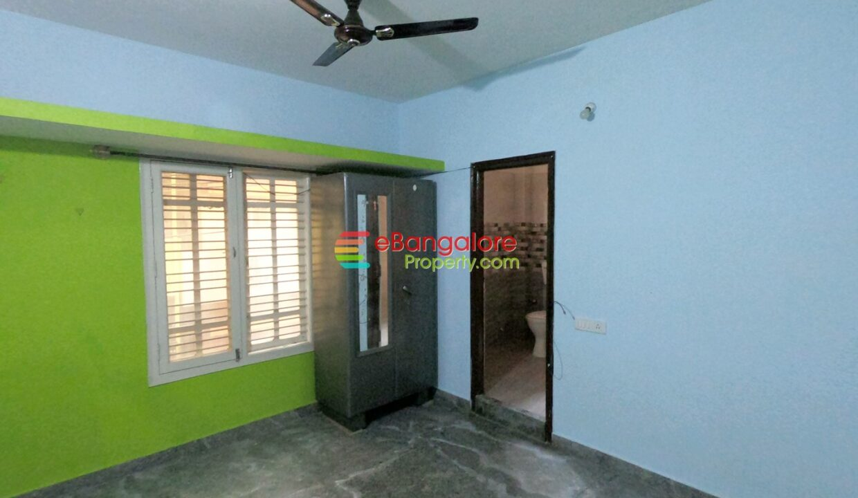 multi-unit-house-for-sale-in-bommanahalli.jpg