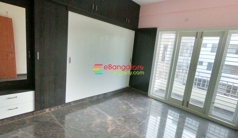 multi-unit-house-for-sale-in-nagarabhavi.jpg