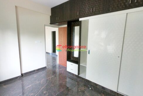 multi-unit-house-for-sale-in-smv-layout.jpg