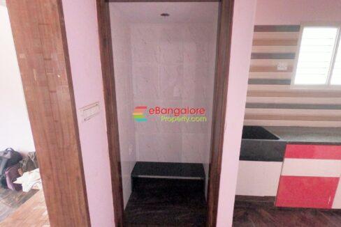 pooja-room-6.jpg