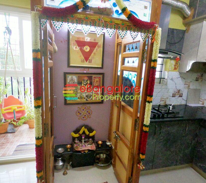 pooja-room-8.jpg