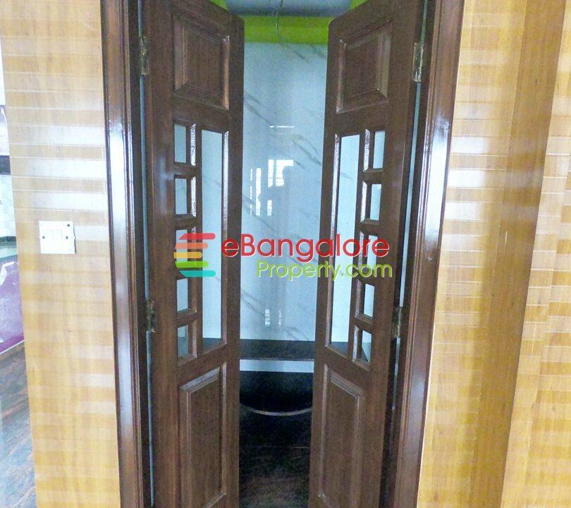 pooja-room2-1.jpg