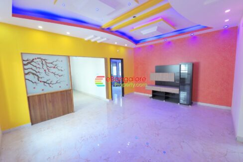 property-for-sale-in-bangalore-east-1.jpg