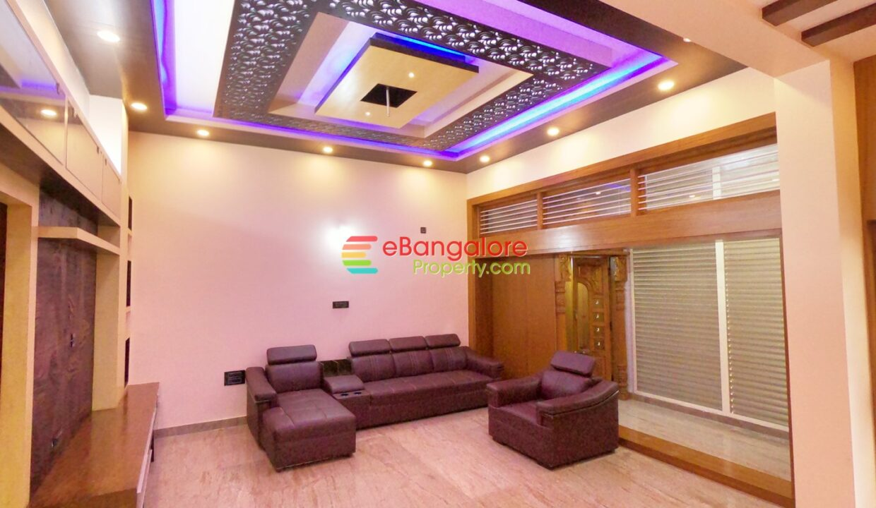 property-for-sale-in-bangalore-east.jpg
