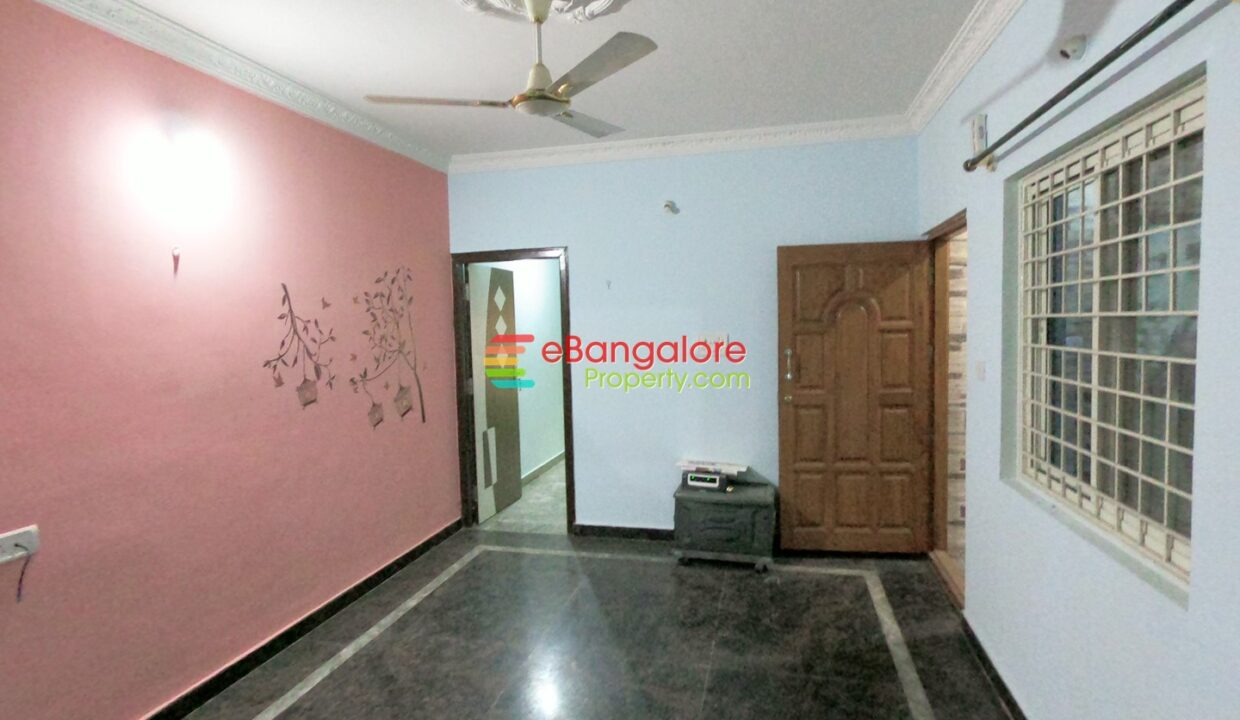 property-for-sale-in-bommanahalli.jpg