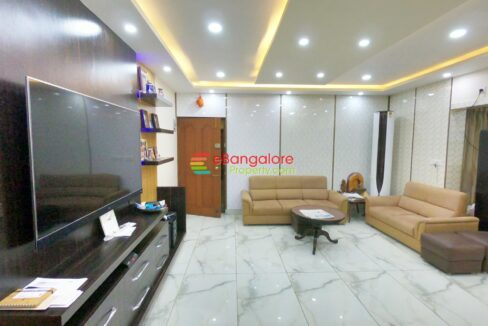 property-for-sale-in-dollars-colony.jpg
