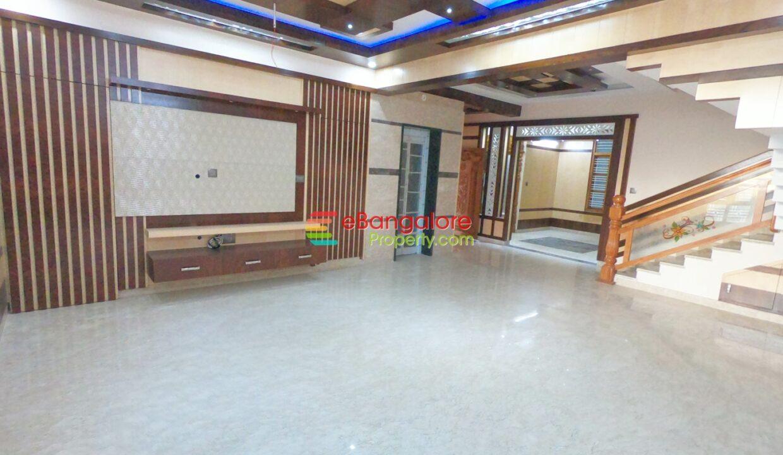 property-for-sale-in-nagarabhavi.jpg