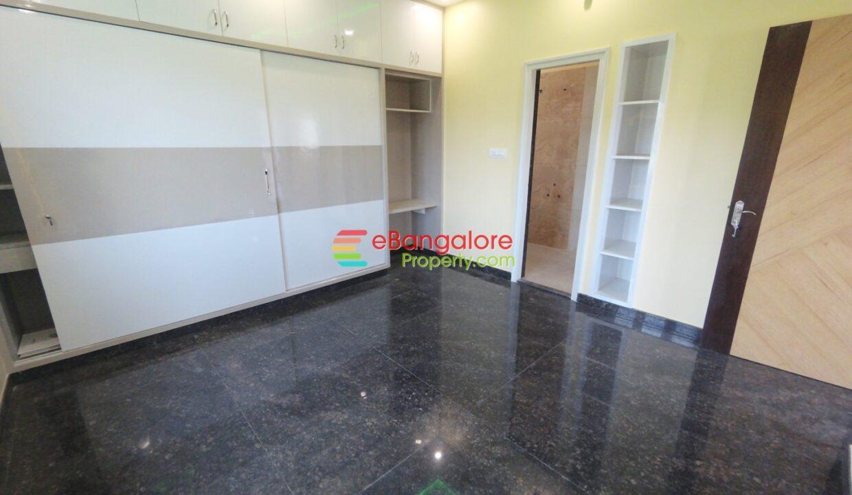 property-for-sale-in-ramamurthy-nagar-1.jpg