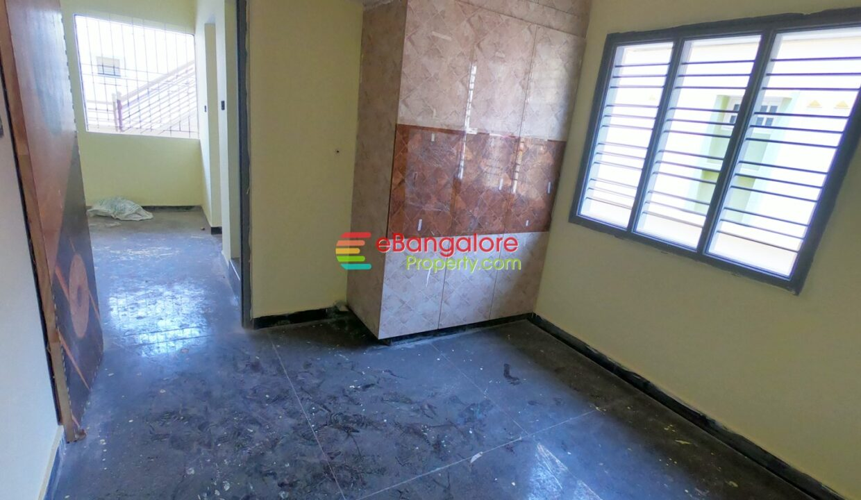 property-for-sale-in-vidyaranyapura.jpg