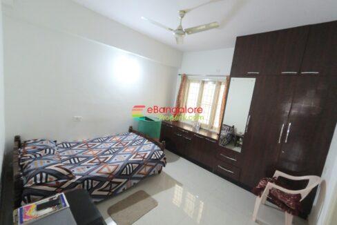 property-for-sale-in-yelahanka.jpg